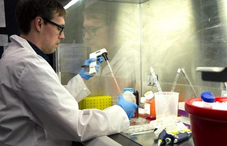 Reverse Engineer Brain Cancer Cells