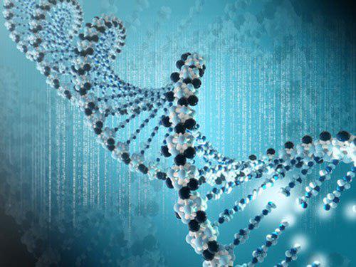 توالی یابی ژنوم بدون نیاز به PCR