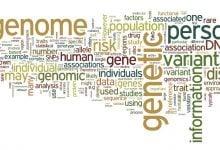 Photo of ژنومیکس فردی، به طرز چشمگیری می تواند به تشخیص ناتوانی های ذهنی کمک نماید