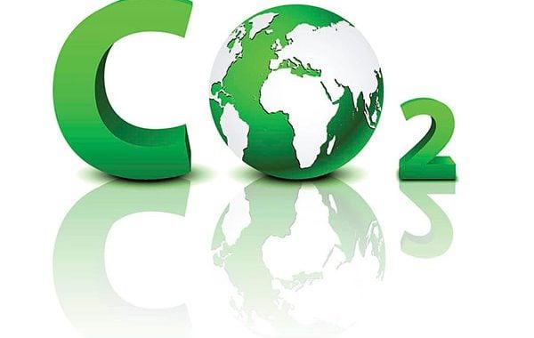 سوخت های زیستی بیش از آن که باعث کاهش گاز دی اکسید کربن شوند، موجبات افزایش آن را فراهم می آورند