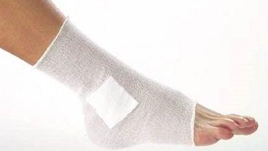 Photo of بانداژهای بازسازی کننده بافت جهت تسریع در بهبود زخمهای افراد دیابتی