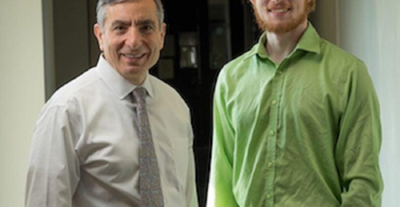 نانوروبان های گرافنی چشم اندازی قابل اطمینان در درمان آسیب های نخاعی