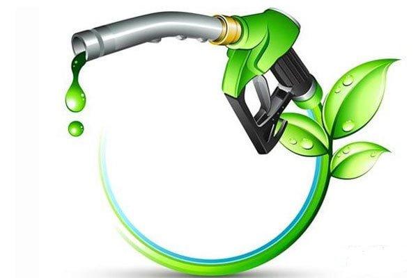 تبدیل پسماند سوخت زیستی به ثروت در یک گام