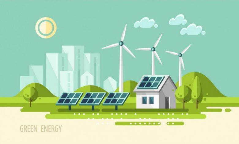 کنترل جلبک برای تولید انرژی پاک