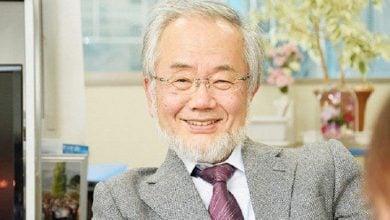 Photo of برنده امسال نوبل پزشکی کیست؟