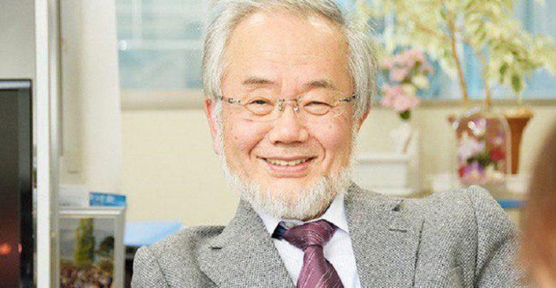 برنده امسال نوبل پزشکی کیست؟