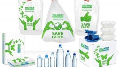 Photo of کاهش هزینه ی تولید سوخت زیستی و پلاستیک زیستی از سلولز