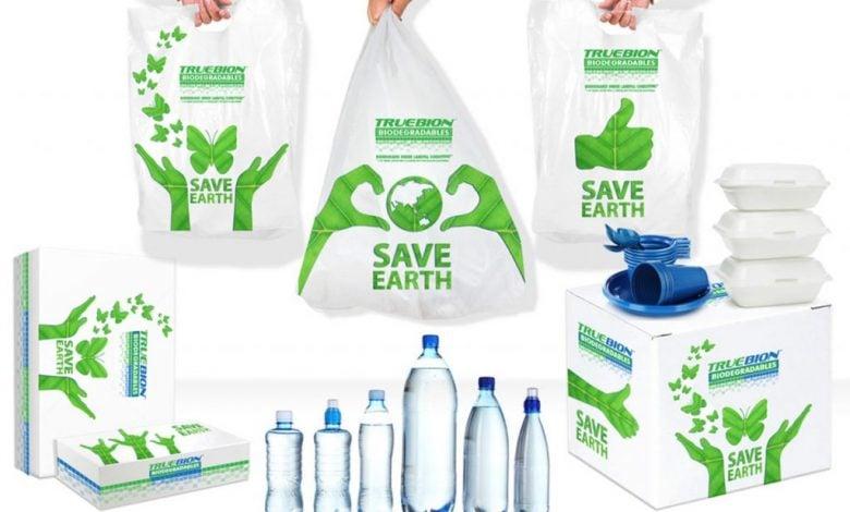 کاهش هزینه ی تولید سوخت زیستی و پلاستیک زیستی از سلولز