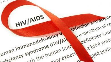 Photo of شناسایی آنتی بادی موثر در خنثی سازی اکثر سویه های ویروس ایدز
