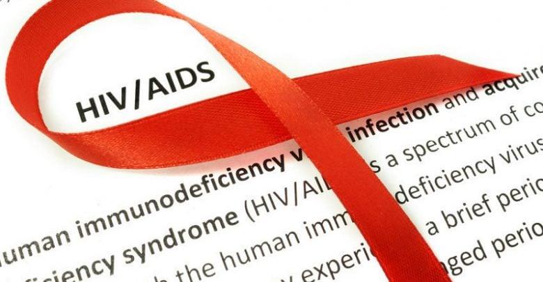 شناسایی آنتی بادی موثر در خنثی سازی اکثر سویه های ویروس ایدز