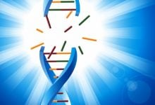 زیست فن - سرطان و شیمی درمانی