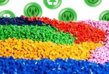 Photo of گامی به سوی پلاستیک زیست تخریب پذیر