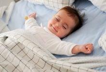 Photo of بررسی مکانیسم های مربوط به خواب در موشهای جهشیافتهی بیخواب و خوابآلود