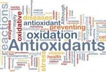 """✅پرونده ویژه """"ویتامین ها و آنتی اکسیدان ها"""" زیست فن"""