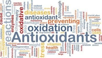Photo of آنچه درباره ی ویتامین ها و آنتی اکسیدان ها باید بدانیم
