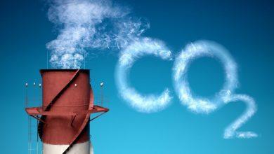 فتوسنتز مصنوعی و تثبیت کارآمدتر دی اکسید کربن
