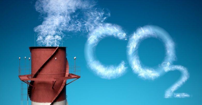 میکروارگانیسم های زیادی وجود دارند که می توانند گاز کربن دی اکسید را به مواد ارگانیک ارزشمندی تبدیل کنند، اما استفاده از این ظرفیت ها برای کم تر کردن نشر این گاز در اتمسفر زمین، محدودیت های جدی به همراه دارد.