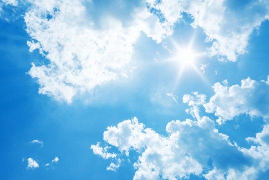 طبق تحقیقات دانشگاه جرج تاون، نور خورشید در طی مکانیسمی جدا از تولید ویتامین D، به تقویت سلول های T کمک می کند.