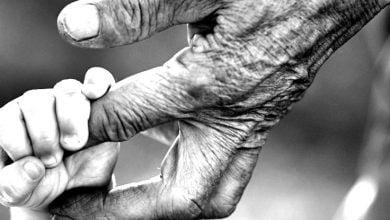 اولین داروی ضد پیری با تأیید علمی - زيست فناوي