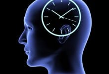 Photo of کنترل سرطان با ساعت شبانهروزی