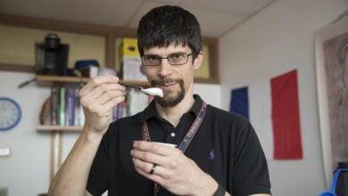 Photo of برگشت علایم افسردگی در موش توسط پروبیوتیک ماست