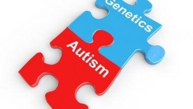 کشف 18 ژن مرتبط با اوتیسم با پتانسیل کمک به کشف درمان های جدید برای این بیماری - اخبار زیست فناوری