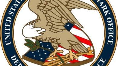 "Photo of آژانس USPTO اعلام کرد: ""پتنت کریسپر متعلق به Broad است"""