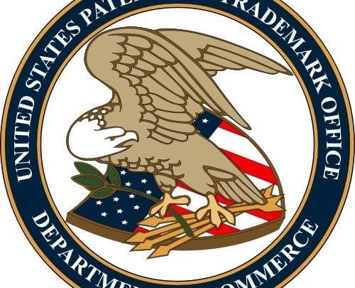"""آژانس USPTO اعلام کرد: """"پتنت کریسپر متعلق به Broad است"""" - زیست فناوری"""