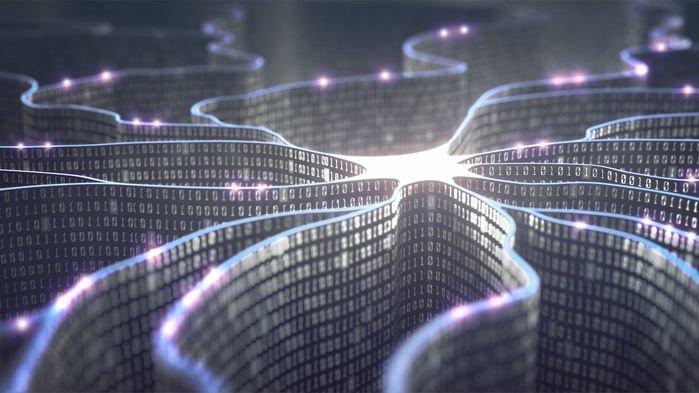 تبدیل سلول پستانداران به زیست محاسبهگرهای پیچیده