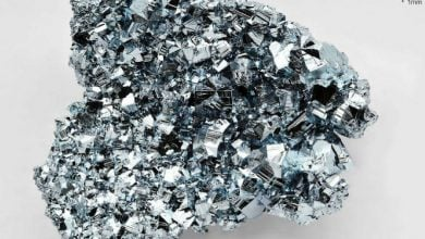 Photo of کشف ترکیب فلزی جدید با قابلیت حمله به سلول های سرطانی