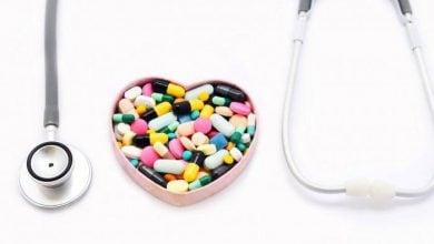 "Photo of کاهش 50 درصدی مقادیر کلسترول با داروی جدید ""خاموش کننده ژن"""