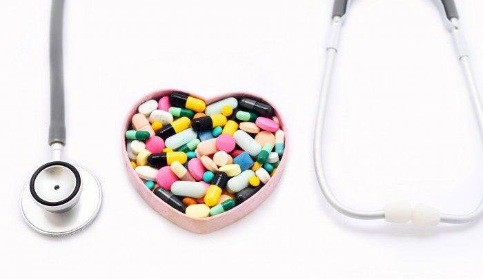 """کاهش 50 درصدی مقادیر کلسترول با داروی جدید """"خاموش کننده ژن"""""""