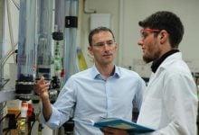 استفاده از غشا و زیست لایه و نیروی جاذبه، برای تصفیه موثر آب - اخبار زیست فناوری