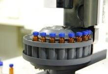 Photo of آنزیمها و جلبکها: بهترین جایگزینهای مواد شیمیایی