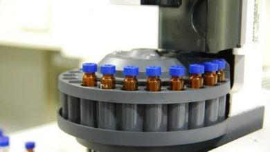 Photo of آنزیمها و جلبکها بهترین جایگزینهای مواد شیمیایی