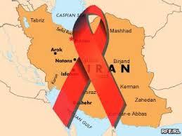 بازار واکسن HIV در ایران - اخبار زیست فناوری