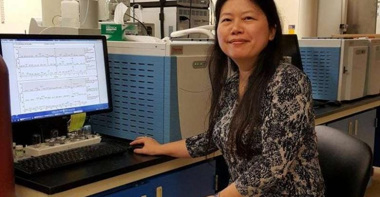 استفاده از یک روش جدید که شامل آنزیم کلیدی تنظیمکننده نیتروژن جهانی است، از راهی مؤثر برای تبدیل کربن دیاکسید (CO2) به کربن مونواکسید (CO) حکایت دارد.