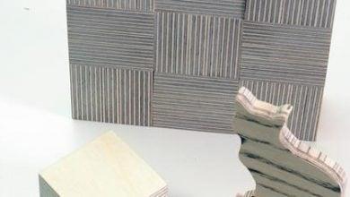 Photo of لیگنین واکنشی برای کاهش اثرات زیست محیطی محصولات چوبی