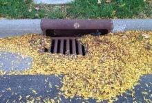 Photo of دور ریز های خانگی، منبع اصلی آلودگی آب های شهری