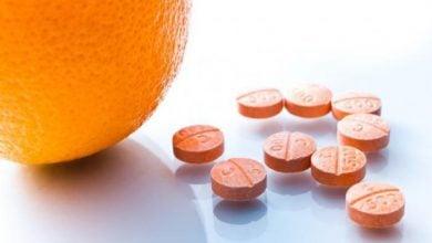 مقادیر بالای ویتامین C میتواند درمان مؤثری برای سرطان باشد - اخبار زیست فناوری
