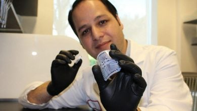 Photo of توانایی تشخیص زودهنگام بیماریها