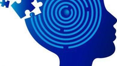 Photo of یافتههای ژنی پیشرفته درمان ناتوانی ذهنی را ارتقا میدهد