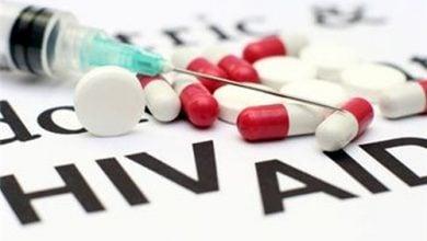 Photo of مدل محاسباتی جدید برای درک بهتر عملکرد آزیدوتیمیدین در درمان ایدز