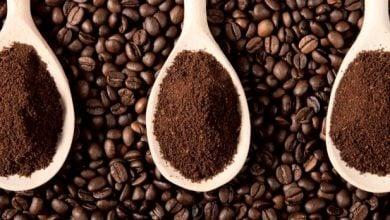 Photo of تولید بیودیزل از ضایعات صنعت قهوه