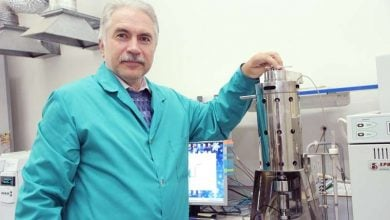 Photo of تبدیل ضایعات تولید سوخت زیستی به افزودنیهای مفید با کمک نانوذرات طلا