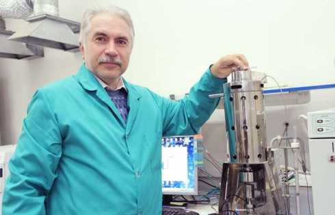 تبدیل ضایعات تولید سوخت زیستی به افزودنیهای مفید با کمک نانوذرات طلا - اخبار زیست فناوری