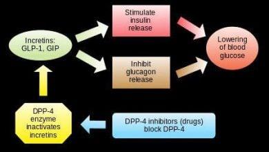 Photo of پرفروش ترین داروی ضد دیابت، انسولین نخواهد بود.