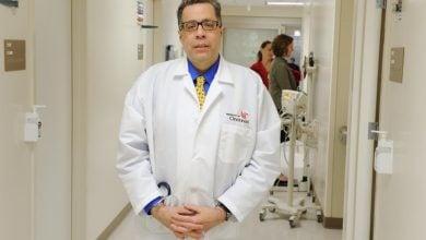 افزایش پاسخ ایمنی و مهار تومور ها توسط واکسن های ساخته شده از سلول های بنیادی - اخبار زیست فناوری