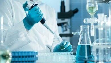 Photo of فناوری جدید ژنوم سرطان