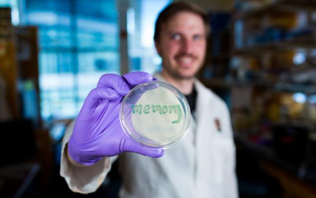 میکروبهای مهندسی شده و استفاده به عنوان ابزار تشخیصی - اخبار زیست فناوری